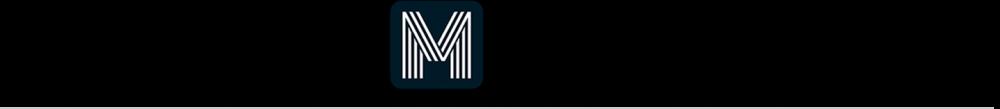 Strefamuzyka - logologo